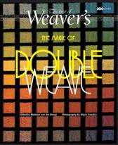 The Best of Weavers