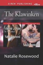 The Klawinken [Octavia's Time