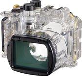 Canon WP-DC52 Onderwaterbehuizing G16