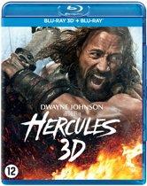Hercules (3D Blu-ray)