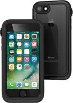 Catalyst case voor iPhone 7