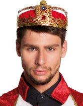 Koningskroon Royale Deluxe