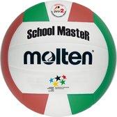 Molten Volleybal School Master V5SMC