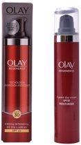 Olay Regenerist Day Cream Spf30 50ml
