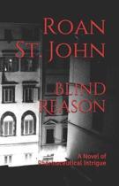 Blind Reason