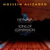 Neynava/Song Of Compassio
