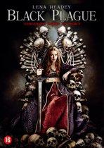 Dvd Black Plague Nl
