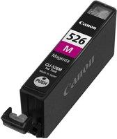 Canon CLI-526 - Inktcartridge / Magenta