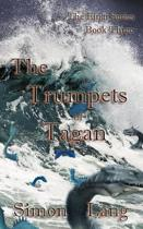 The Trumpets of Tagan