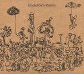 Enderby's Room