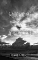 Magic Whispers