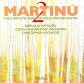Complete Violin Vol.2