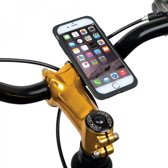 Tigra MountCase 2 RainGuard Bike Kit Fietshouder voor iPhone 6 Plus / 6s Plus