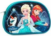 Frozen Make Up Tas