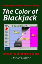 Download ebook The Color of Blackjack the cheapest