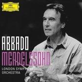 Claudio Abbado - Mendelssohn