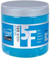 FONEX Strong Hair Gel