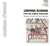 Carmina Burana (Highlights)