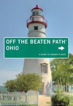 Ohio Off the Beaten Path (R)