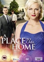 A Place To Call Home Seizoen 2 (Import)