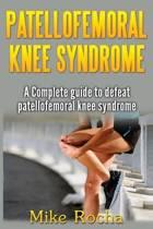 Patellofemoral Knee Syndrome