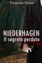 Niederhagen