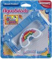 Aquabeads Parelschraper- Hobbypakket