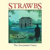 Ferryman's Curse
