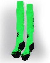 Osaka Green Hockeysokken - Sokken  - groen - 40-44