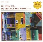 In Trance We Trust 008