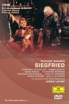 Siegfried (Complete)