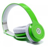 by Dr. Dre Solo HD