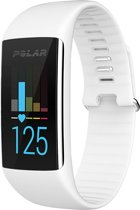 Polar A360 - Activity tracker - Wit - Small