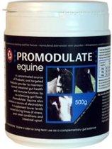 Promodulate Equine 500 gr.