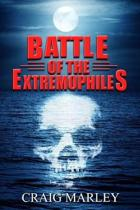 Battle of the Extremophiles