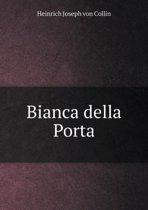 Bianca Della Porta