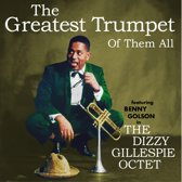 Greatest Trumpet Of..