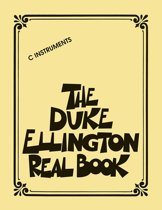 The Duke Ellington Real Book