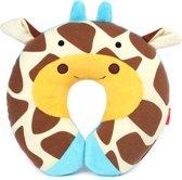 Skip Hop Zoo - Nekkussens - Giraffe