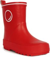 Druppies Clini Clown Kinderlaarsjes - rood - 30
