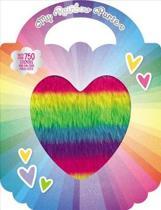 My Rainbow Purse