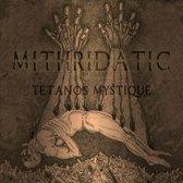 Tetanos Mystique -Digi-
