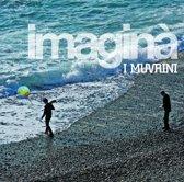 Nouvel Album 2012  I Muvrini
