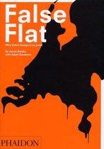 False Flat