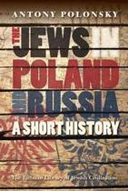 The Jews in Poland and Russia