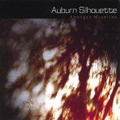 Auburn Silhouette