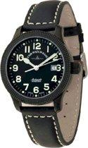 Zeno-Watch Mod. 11554-bk-a1 - Horloge
