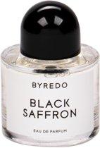 Byredo Black Saffron Edp Spray 50ml.