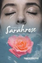 Song of Sarahrose