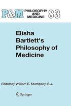 Elisha Bartlett's Philosophy of Medicine